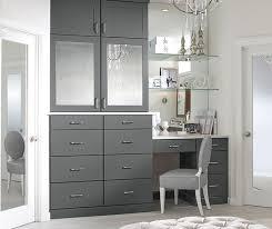 shaker style bathroom cabinets diamond cabinetry