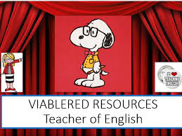 ks1 writing sats papers aqa gcse english language style 2017 exam papers by viablered aqa gcse english language style 2017 exam papers by viablered teaching resources tes