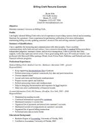 Job Description Of A Stock Clerk 100 Stock Clerk Resume Claims Adjuster Resume No Experience