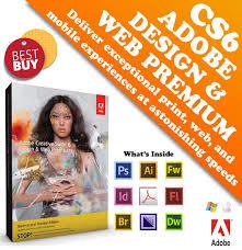 creative suite 6 design web premium adobe cs6 design web premium for end 5 22 2017 10 15 am