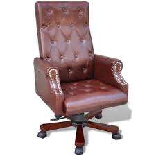 Used Office Furniture Torrance by Office Furniture Buy Compare Prices Best Deals офисных