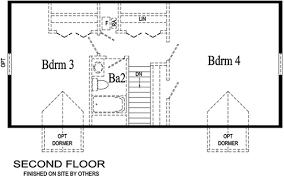 wilmington cape cod style modular wilmington cape cod style modular home pennwest homes model