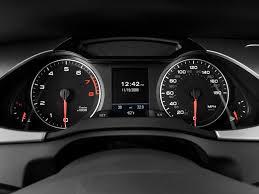 2012 audi wagon image 2010 audi a4 4 door wagon auto 2 0t avant quattro premium