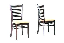 unfinished wood dining table modern wood dining chairs chair modern wood dining tables for sale