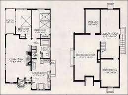 better homes and gardens floor plans ideas design better homes and gardens house plans interior