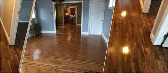 Laminate Flooring Corners Four Corner Floors Llc We Dont Cut Corners We Clean Them