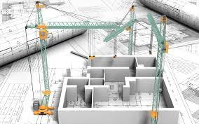 best 60 architect design 3d design decoration of 3d architectural