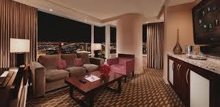 Mgm Grand Floor Plan Las Vegas Signature Mgm Grand One Bedroom Balcony Suite U003e Pierpointsprings Com