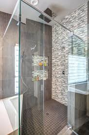 walk in shower designs for best showers reviews types of shower stalls prefabricated home