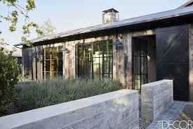 loveisspeed house tour a contemporary farmhouse in the