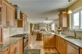 kitchen furniture accessories kitchen cabinets 2017 sales customized solid wood kitchen