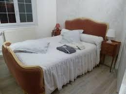 chambre d hote emilion bed and breakfast emilion chambre d hôtes 3 lieudit jean