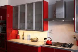 kitchen ideas for top of kitchen cupboards space above kitchen