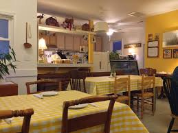 kitchen italian kitchen the asheville foodie la cucina pleasant