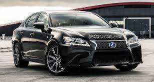 2013 lexus es 350 redesign 2018 lexus gs 350 redesign 2018 2019 car release and reviews