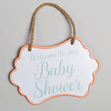 baby shower budget baby shower tips and ideas poundland eclectic wallpaper ideas