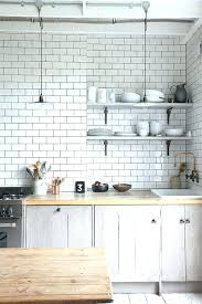 b q kitchen tiles ideas kitchen tile stickers kitchen wall tile stickers kitchen tile