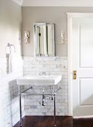 Marble Bathrooms Ideas Colors 171 Best Color Inspiration Images On Pinterest Home Wall Colors
