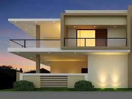 4bhk house corner 4bhk house with low price real estate developer in bank