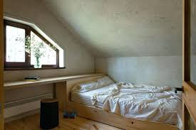 Simple Bedroom Designs Pictures Simple Small Bedroom Design