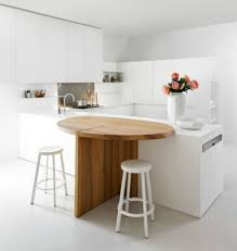 kitchen island extractor fan unique kitchen design elements to design a dream