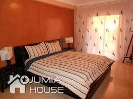 chambre majorelle location immobilier à majorelle marrakech 34 appartements