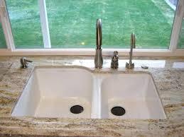 black soap dispenser kitchen sink black soap dispenser kitchen sink inch double bowl gauge stainless