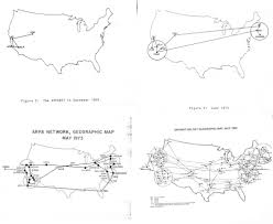 Utah Broadband Map by Beautiful Intriguing And Illegal Ways To Map The Internet Wired