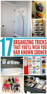 Kitchen Organization Hacks by 1160 Best Organization And Tips Images On Pinterest Organizing