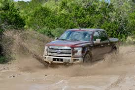 mudding cars 2016 ford f 150 review caradvice