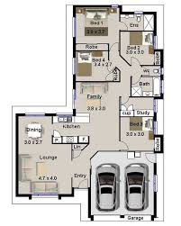 Ten Bedroom House Plans Cool Design 4 Bedroom House Designs Australia 10 Bedroom Plus