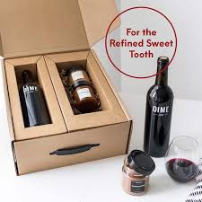 best wine gifts 33 best wine gifts images on wine gifts gift boxes