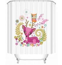Environmentally Friendly Shower Curtain Buy Environmentally Friendly Showers And Get Free Shipping On