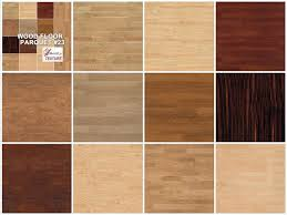 sketchup texture texture wood wood floors parquet wood siding
