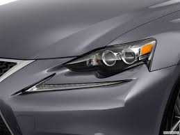lexus sedan awd 9020 st1280 043 jpg