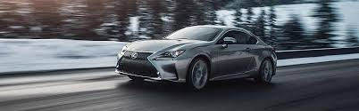 lexus warranty work at toyota dealer o u0027brien auto group washington oregon toyota lexus honda acura