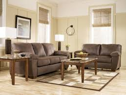 Home Goods Store Near Me by 100 Couch Stores Near Me Solid Pine Bedroom Furniture Sets