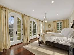 color hardwood floors dream master bedrooms gorgeous master