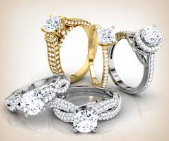 how much should you spend on engagement ring wedding rings how much should you spend on an engagement ring