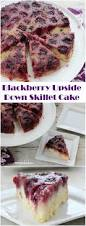 best 25 skillet cake ideas on pinterest iron skillet recipes