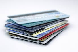 prepaid cards what the new prepaid debit card for you nerdwallet