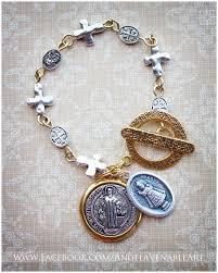 religious jewelry importance of religious jewelry bingefashion