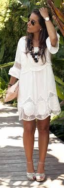 idã e tenue mariage 70 idées avec la robe blanche dentelle en tendance robe