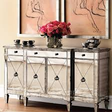 Dining Room Consoles Buffets by 122 Best Dining Room Images On Pinterest Dining Room Design