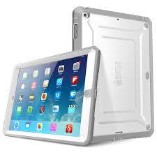 Home Design For Ipad Pro Beetle Defense Protective Case For Ipad Mini 3 And Ipad Mini With
