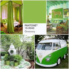 2017 Color Of The Year Pantone Have You Heard The News Pantone Color Of The Year 2017 Is