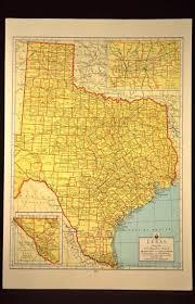 Old Texas Map Javascript Map Array Javascript Array Move An Array Element From