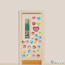 mickey mouse bathroom d 233 cor 14 photo bathroom designs ideas little love bugs door décor set