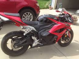 cbr for sale 2010 honda cbr for sale 51 used motorcycles from 2 100