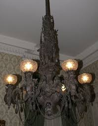 Gothic Interior Design by 194 Best Gothic Decor And Houses Images On Pinterest Home